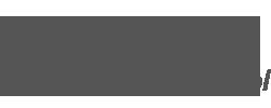 Avans Hogeschool logo