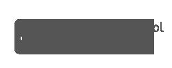 BS lavoor logo