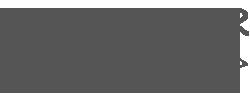 De vlechter logo